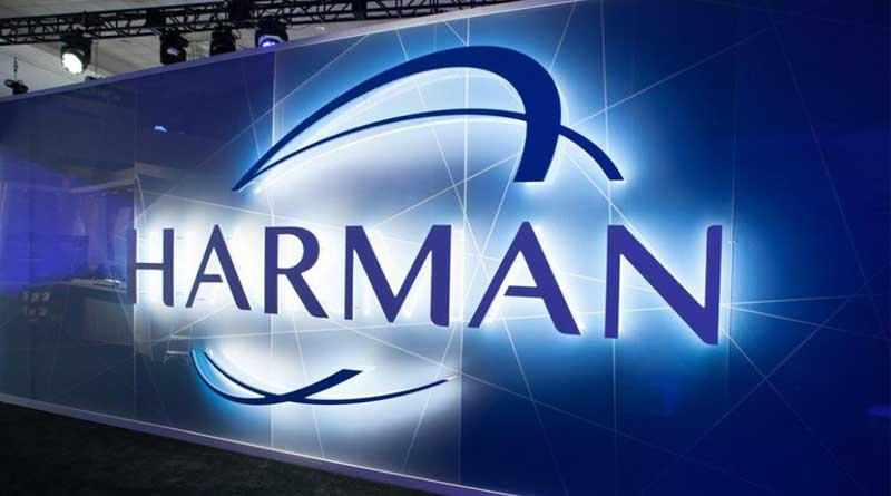 Samsung покупает Harman за 8 млрд. дол.