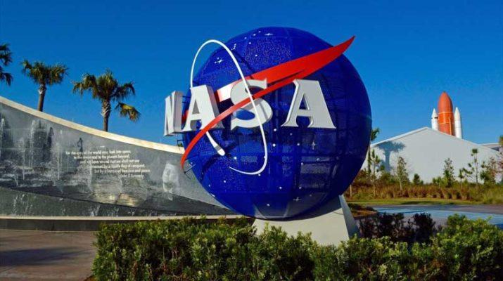 NASA обнаружили 8 опасных для Земли объектов