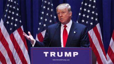 Трамп продлил санкции против Южного Судана