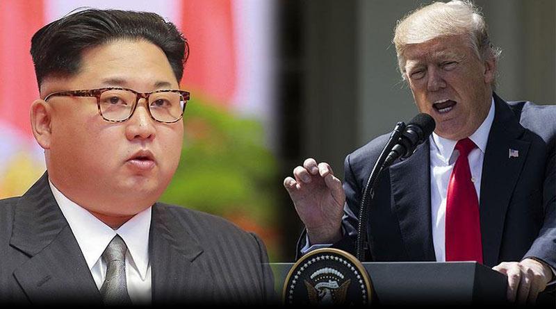Новые санкции США против Северной Кореи заденут бизнес