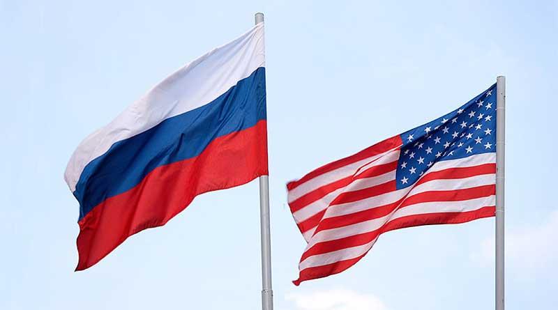 Путин раскрыл настоящие причины санкций США