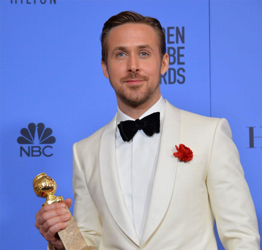 Самые высокооплачиваемые актеры мира - 2017: рейтинг Forbes