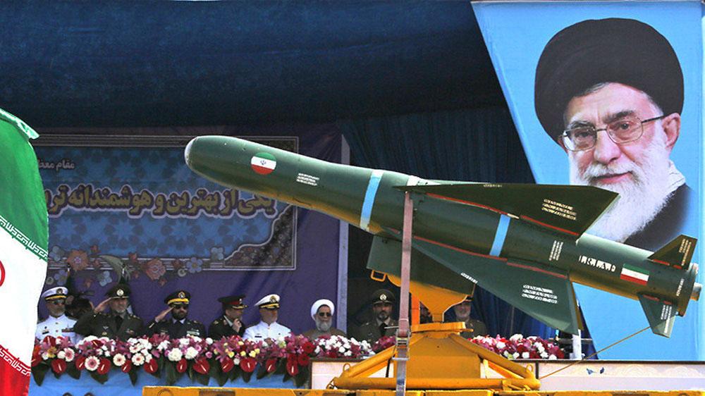 Иран выдвинул Европе 7 условий для сохранения ядерной сделки