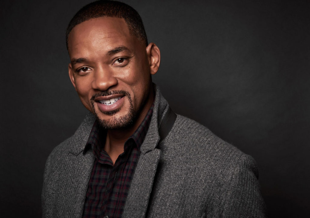Рейтинг Forbes: самые высокие гонорары актеров 2018