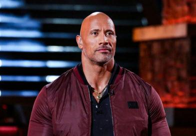 Рейтинг Forbes самые высокие гонорары актеров 2019
