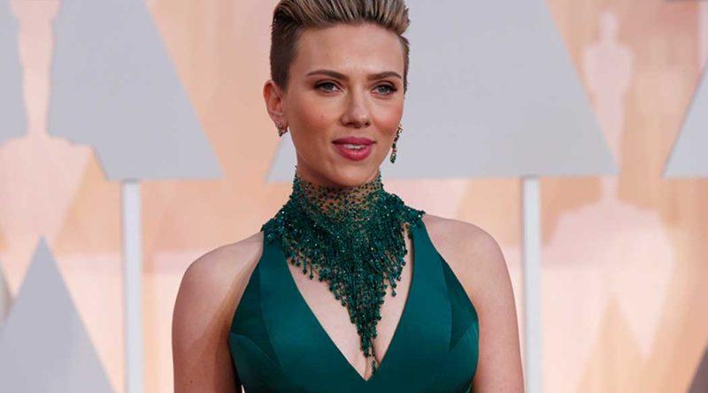 Рейтинг Forbes: самые высокие гонорары актрис 2019
